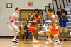 Boone Braves @ Lake Nona Lions Boys Varsity Basketball  - 2017 -DCEIMG-5181