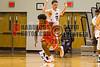 Boone Braves @ Lake Nona Lions Boys Varsity Basketball  - 2017 -DCEIMG-5183