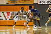 University Cougars @ Boone Braves Boys  Varsity Basketball  - 2017 -DCEIMG-6612
