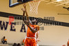 Boone Braves @ Lake Nona Lions Boys Varsity Basketball  - 2017 -DCEIMG-5229