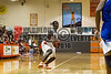 West Orange Warriors  @ Boone Braves Boys Varsity Basketball  - 2017 -DCEIMG-9857