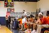 Boone Braves @ Lake Nona Lions Boys Varsity Basketball  - 2017 -DCEIMG-5349