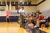 Boone Braves @ Lake Nona Lions Boys Varsity Basketball  - 2017 -DCEIMG-5398
