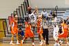 Boone Braves @ Lake Nona Lions Boys Varsity Basketball  - 2017 -DCEIMG-5285