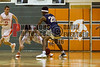 University Cougars @ Boone Braves Boys  Varsity Basketball  - 2017 -DCEIMG-6693