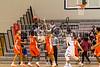 Boone Braves @ Lake Nona Lions Boys Varsity Basketball  - 2017 -DCEIMG-5286