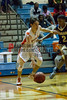 University Cougars @ Boone Braves Boys  Varsity Basketball  - 2017 -DCEIMG-6743