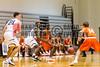 Boone Braves @ Lake Nona Lions Boys Varsity Basketball  - 2017 -DCEIMG-5318
