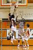 University Cougars @ Boone Braves Boys  Varsity Basketball  - 2017 -DCEIMG-6541