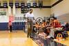 Boone Braves @ Lake Nona Lions Boys Varsity Basketball  - 2017 -DCEIMG-5397