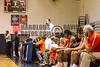 Boone Braves @ Lake Nona Lions Boys Varsity Basketball  - 2017 -DCEIMG-5348