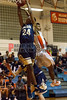 University Cougars @ Boone Braves Boys  Varsity Basketball  - 2017 -DCEIMG-6725