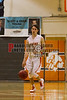 University Cougars @ Boone Braves Boys  Varsity Basketball  - 2017 -DCEIMG-6529