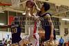 University Cougars @ Boone Braves Boys  Varsity Basketball  - 2017 -DCEIMG-6849