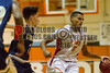 University Cougars @ Boone Braves Boys  Varsity Basketball  - 2017 -DCEIMG-6896