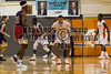 University Cougars @ Boone Braves Boys  Varsity Basketball  - 2017 -DCEIMG-6534