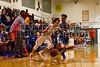 West Orange Warriors  @ Boone Braves Boys Varsity Basketball  - 2017 -DCEIMG-9908