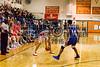 West Orange Warriors  @ Boone Braves Boys Varsity Basketball  - 2017 -DCEIMG-9975