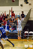 West Orange Warriors  @ Boone Braves Boys Varsity Basketball  - 2017 -DCEIMG-9992
