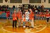 West Orange Warriors  @ Boone Braves Boys Varsity Basketball  - 2017 -DCEIMG-9798