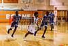 West Orange Warriors  @ Boone Braves Boys Varsity Basketball  - 2017 -DCEIMG-9986