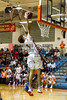 West Orange Warriors  @ Boone Braves Boys Varsity Basketball  - 2017 -DCEIMG-9980