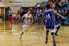 West Orange Warriors  @ Boone Braves Boys Varsity Basketball  - 2017 -DCEIMG-9941