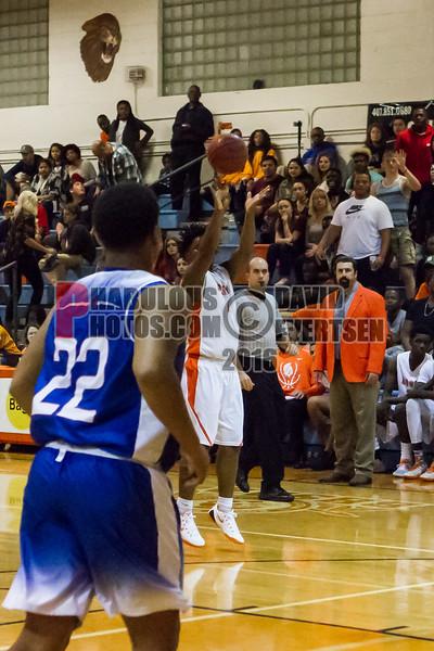 West Orange Warriors  @ Boone Braves Boys Varsity Basketball  - 2017 -DCEIMG-9998