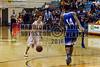 West Orange Warriors  @ Boone Braves Boys Varsity Basketball  - 2017 -DCEIMG-9942