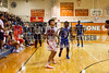 West Orange Warriors  @ Boone Braves Boys Varsity Basketball  - 2017 -DCEIMG-9996