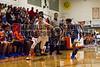 West Orange Warriors  @ Boone Braves Boys Varsity Basketball  - 2017 -DCEIMG-9901