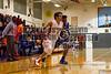West Orange Warriors  @ Boone Braves Boys Varsity Basketball  - 2017 -DCEIMG-9910