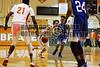 West Orange Warriors  @ Boone Braves Boys Varsity Basketball  - 2017 -DCEIMG-9919