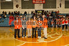 West Orange Warriors  @ Boone Braves Boys Varsity Basketball  - 2017 -DCEIMG-9788