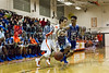 West Orange Warriors  @ Boone Braves Boys Varsity Basketball  - 2017 -DCEIMG-9905
