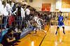 West Orange Warriors  @ Boone Braves Boys Varsity Basketball  - 2017 -DCEIMG-9958