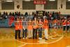 West Orange Warriors  @ Boone Braves Boys Varsity Basketball  - 2017 -DCEIMG-9789