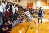 West Orange Warriors  @ Boone Braves Boys Varsity Basketball  - 2017 -DCEIMG-9956