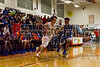 West Orange Warriors  @ Boone Braves Boys Varsity Basketball  - 2017 -DCEIMG-9904