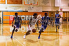 West Orange Warriors  @ Boone Braves Boys Varsity Basketball  - 2017 -DCEIMG-9985