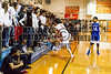 West Orange Warriors  @ Boone Braves Boys Varsity Basketball  - 2017 -DCEIMG-9957