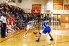 West Orange Warriors  @ Boone Braves Boys Varsity Basketball  - 2017 -DCEIMG-9976