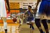 West Orange Warriors  @ Boone Braves Boys Varsity Basketball  - 2017 -DCEIMG-9917