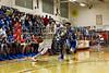 West Orange Warriors  @ Boone Braves Boys Varsity Basketball  - 2017 -DCEIMG-9903