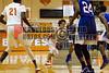 West Orange Warriors  @ Boone Braves Boys Varsity Basketball  - 2017 -DCEIMG-9920