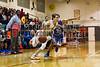 West Orange Warriors  @ Boone Braves Boys Varsity Basketball  - 2017 -DCEIMG-9909