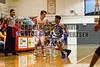 West Orange Warriors  @ Boone Braves Boys Varsity Basketball  - 2017 -DCEIMG-9906