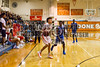 West Orange Warriors  @ Boone Braves Boys Varsity Basketball  - 2017 -DCEIMG-9995