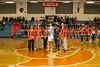 West Orange Warriors  @ Boone Braves Boys Varsity Basketball  - 2017 -DCEIMG-9794