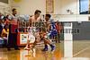 West Orange Warriors  @ Boone Braves Boys Varsity Basketball  - 2017 -DCEIMG-9907
